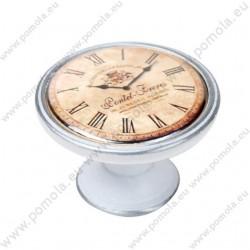 550PB24 ΠΟΜΟΛΑ ΒΙΝΤΑΖ Vintage Ρολόι