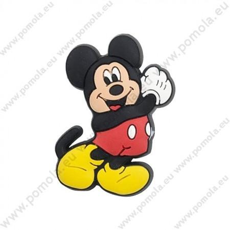 135A2 ΠΟΜΟΛΑ ΠΑΙΔΙΚΑ Mickey Disney (MIKY ΝΤΙΣΝΕΥ)